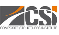 CSI - Composite Structure Institute